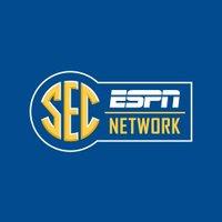 SEC Network (@SECNetwork )