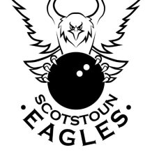 Image result for scotstoun eagles