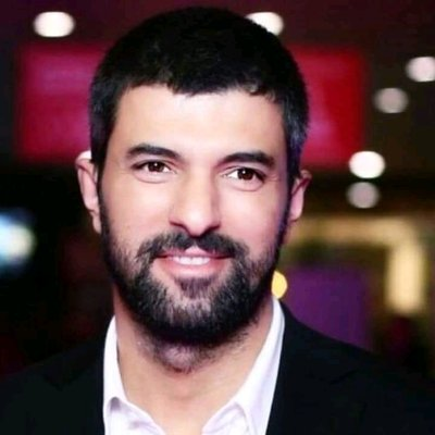 "Engin Akyürek Mexico on Twitter: ""… """