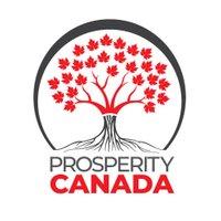 Prosperity Canada 🇨🇦 (@CanadaProsper )