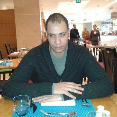 Adyan Amr On Twitter تمام اتمنى نزول الالبوم فى اقرب وقت