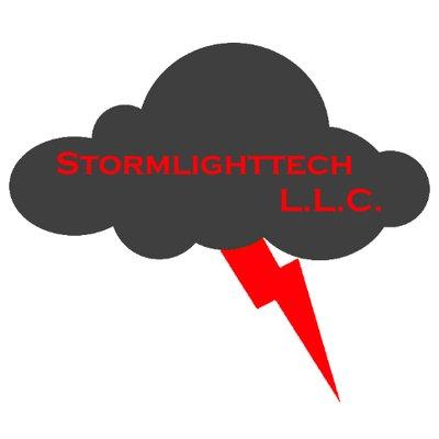 StormlightTech