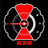 EXO (@weareoneEXO )
