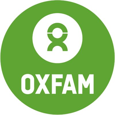 Oxfam Recruitment forConsultant – Development of Context Analysis