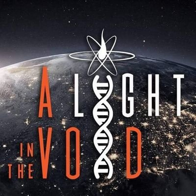 a light in the void litvconcert