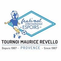 TournoiToulon (@TournoiToulon )