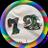 【2chまとめ】ドリームマッチ2020 お笑い 塙×長田【Twitterまとめ】