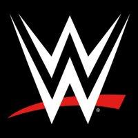 WWE (@WWE )