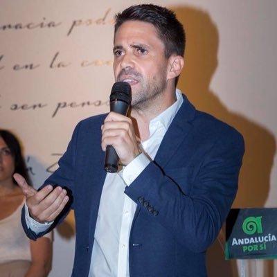 José Pino Gálvez (@JosePinoPA)   Twitter