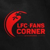LFC Fans Corner (@LFCFansCorner )