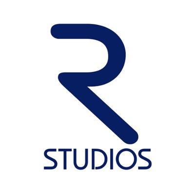 River Studios (@RiverStudios) | Twitter