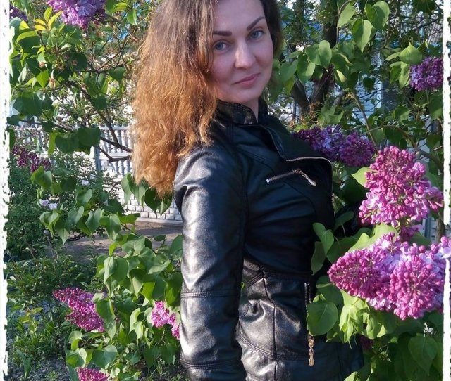 Erica Arora