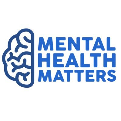 Image result for mental health matters by kylie verzosa