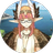 The profile image of Fate_Witch_