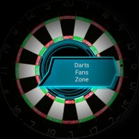 DartsFan (@DartsFansZone) Twitter profile photo