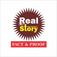 Real Story (@realstory99_ )
