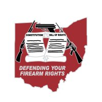 Buckeye Firearms Association (@BuckeyeFirearms) Twitter profile photo