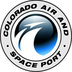 Image result for colorado air and spaceport""