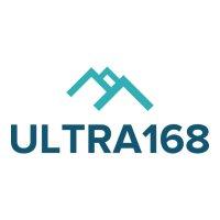 Ultra168 (@Ultra168 )