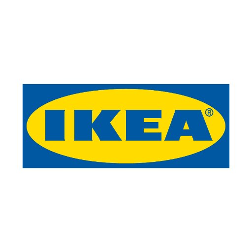 Ikea France At Ikeafrance Twitter