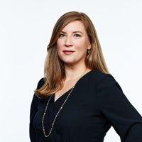 Ellen Jackowski (@ellenjackowski )