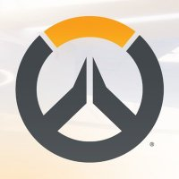 Overwatch (@PlayOverwatch )