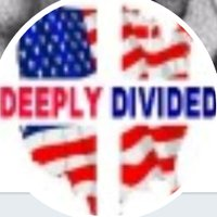 citizensdivided.com (@Visit_R_Site )