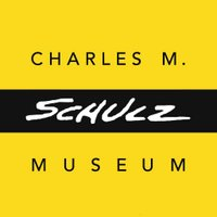 Charles M. Schulz Museum (@SchulzMuseum )