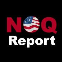 #ImpeachmentHoax Report (@NoqReport )