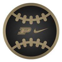 Purdue Baseball (@PurdueBaseball) Twitter profile photo