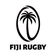 Fiji Rugby Union (@fijirugby )