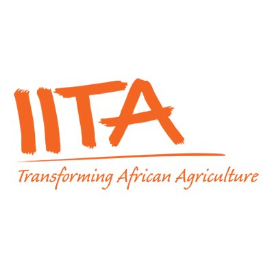 International Institute of Tropical Agriculture (IITA) Jobs Recruitment 2020 (3 Positions)