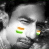 Sagar (@sagarcasm )
