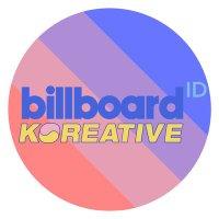 Billboard Koreative (@Koreative_INA )