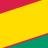 The profile image of jefunited_news