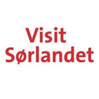 Visit Sørlandet (@visitsorlandet )