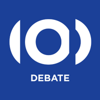 Eurovision Debate (@EUDebate) Twitter profile photo