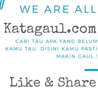 Katagaul Com Katagaulcom Twitter