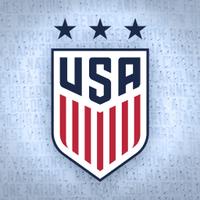 U.S. Soccer WNT (@USWNT )