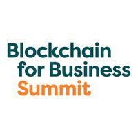 Blockchain for Business Summit (@BlockchainFBS )