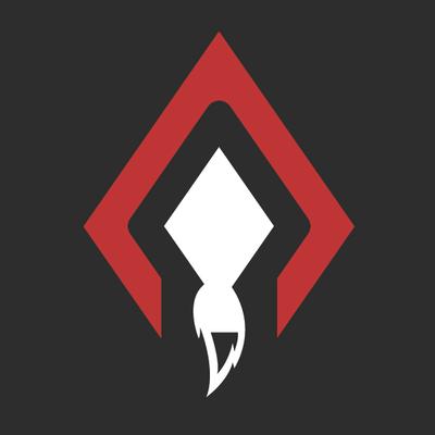 Atlvgraphics On Twitter Arthur On The Subject Of Knights Mascot Esports Vector Logo Graphicdesign Gamers Team Illustration Art Artworks Ai Twitch Streamer Logodesign Https T Co Sgydb5sdrm