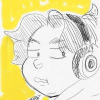 eve 2.0 (@wonchells) Twitter profile photo