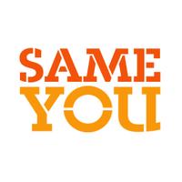 SameYou (@SameYouOrg) Twitter profile photo
