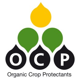 Image result for organic crop protectants