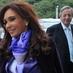 Cristina Kirchner Profile Image