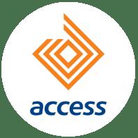 Access Bank Plc Recruitment for Talent Acquisition Lead