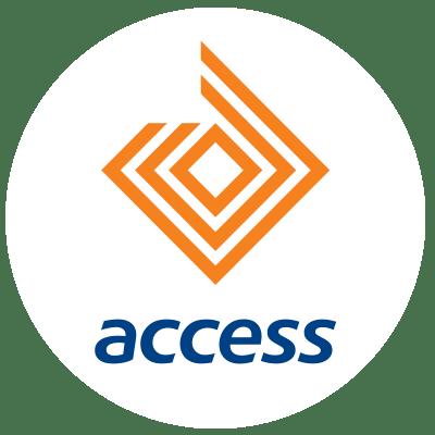 Access Bank Plc Job Recruitment 2021, Careers And Job Vacancies (3 Positions)