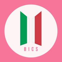 BTS ITALIA (BICS) (@BTS_ITALIA )