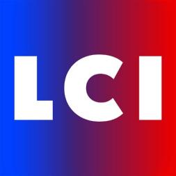 LCI (@LCI) | Twitter