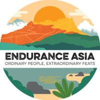 Endurance Asia (@EnduranceAsia_) Twitter profile photo